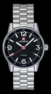 Wenger Commando 77429 (pilot's watch)