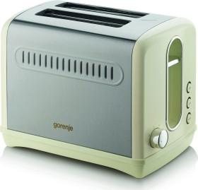 Gorenje T1100CLI Toaster