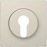 Merten System Design Zentralplatte, sahara (MEG3886-6033)