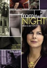 In From The Night - Allein in der Nacht (DVD)