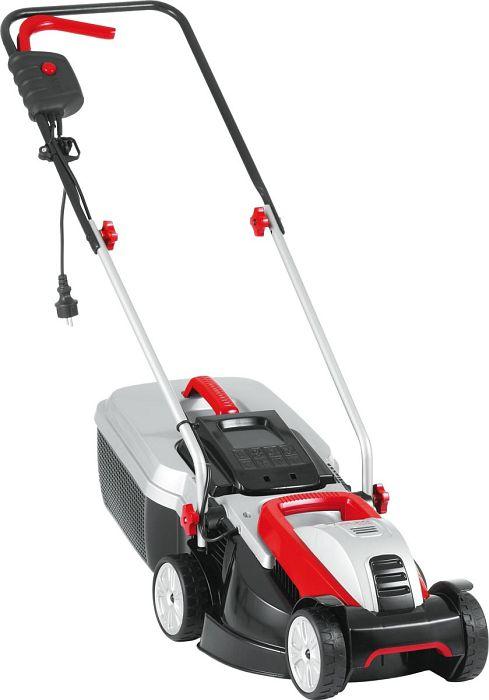 AL-KO Classic 3.22SE electric lawn mover (112805)