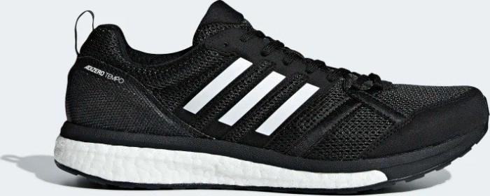 Blackftwr Whiteherrenb37423 Adidas 9 Core Adizero Tempo vwm8n0ON