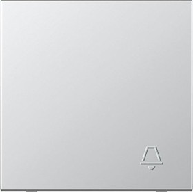 Jung Serie AS500 Taster 10A 250V (531 U)