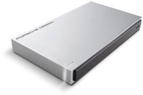 LaCie Porsche Design P'9223 2TB, USB 3.0 Micro-B (STET2000400)