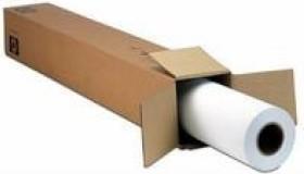 Epson Papier enhanced, matt (S042137)