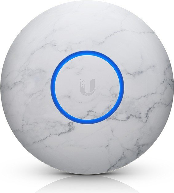 Ubiquiti UniFi nanoHD Casing, Cover, Marble, 3-pack (nHD-Cover-Marble-3)  from £ 51 39