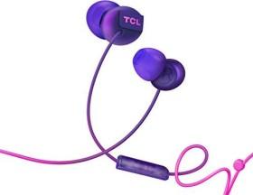 TCL SOCL300 Sunrise Purple (SOCL300PP)