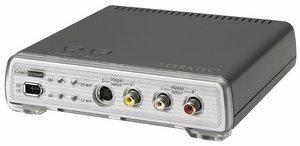 TerraTec Cameo Convert (6090)