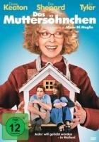 Das Muttersöhnchen (DVD)