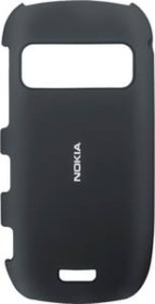 Nokia CC-3008 Cover schwarz