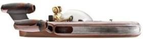 Revell Star Wars X-34 Landspeeder easykit (06676)