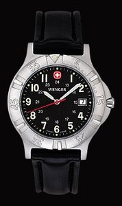 Wenger Avalanche 70182
