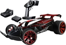 Revell Revellutions Buggy Redback (24570)
