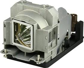 MicroLamp ML10575 spare lamp