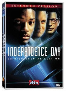 Independence Day (Special Editions)