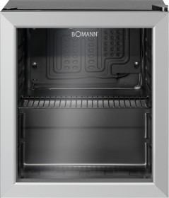 Bomann KSG 7282 Getränke-Kühlschrank (772821)