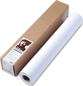 "HP special inkjet paper, 24"" (51631D)"