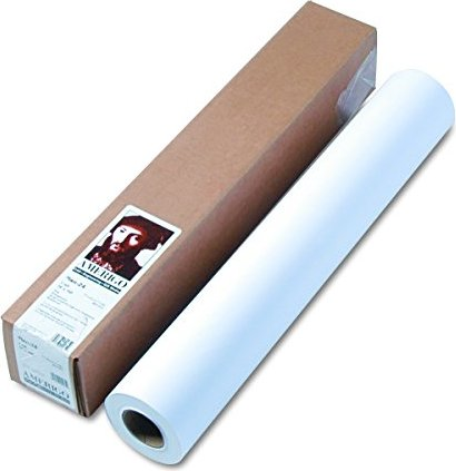 "HP 51631D special inkjet paper, 24"" -- via Amazon Partnerprogramm"