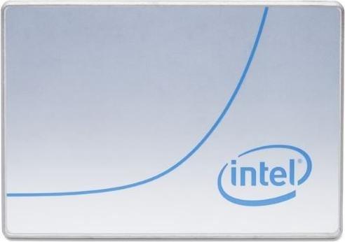 Intel SSD DC P4500 4TB, U.2 (SSDPE2KX040T701/SSDPE2KX040T710)
