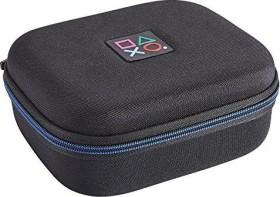 Nacon Tasche für Revolution Pro Controller