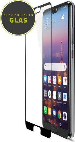 Artwizz CurvedDisplay für Huawei P20 Pro schwarz (9367-2269)