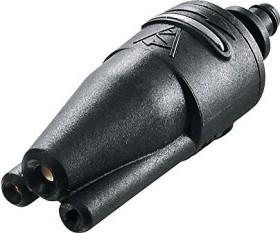 Bosch 3-in-1 nozzle (F016800352)