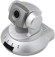 Edimax IC-7100