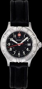 Wenger Avalanche 70282