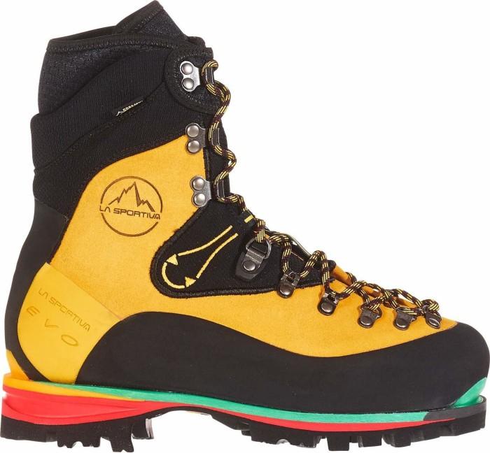 16588a0f619e91 La Sportiva Nepal Evo GTX (Herren) ab € 283