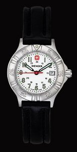 Wenger Avalanche 70283