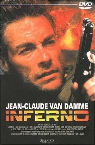 Inferno -- via Amazon Partnerprogramm
