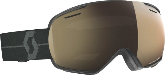 Scott Linx Light Sensitive black/grey/light sensitive bronze chrome (2676011001245)