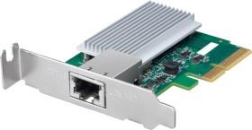 Buffalo RJ-45, PCIe 2.0 x4 (LGY-PCIE-MG)