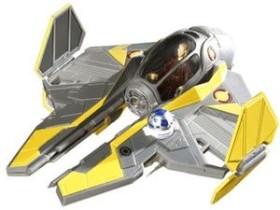 Revell Star Wars Anakin's Jedi Starfighter easykit pocket (06720)