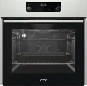 Gorenje BO737E24X oven (732859)