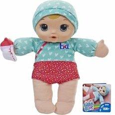 Hasbro Baby Alive Change N Cuddle Baby (E3137)