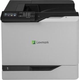 Lexmark CS820de, Farblaser (21K0230)
