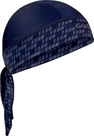 GripGrab Cycling Bandana weiß (502502001)