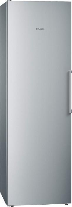 Siemens iQ300 KA99NVI30 Side-by-Side -- via Amazon Partnerprogramm