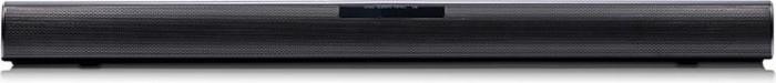 LG Electronics SJ2 schwarz