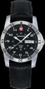 Wenger Alpine 72555