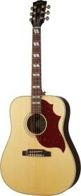 Gibson Hummingbird Studio rosewood Antique natural (MCSSHSRWAN)
