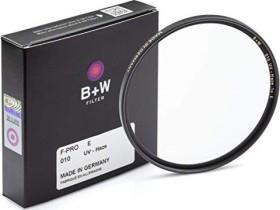 B+W 010 Haze F-Pro UV 95mm (070179)