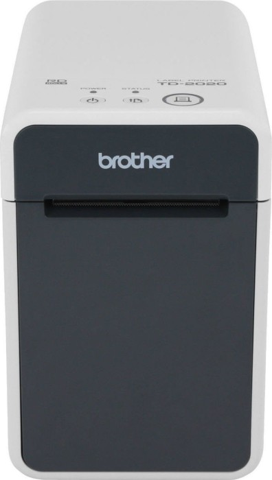 Brother P-touch TD-2020 (TD2020ZU1)