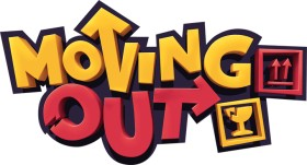 Moving Out (Download) (PC)