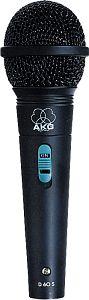 AKG D 60 S