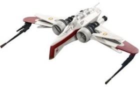 Revell Star Wars ARC-170 Fighter easykit pocket (06722)
