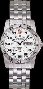 Wenger Alpine 72559