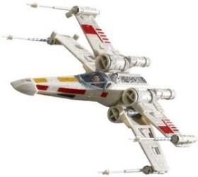 Revell Star Wars X-Wing Fighter easykit pocket (06723)