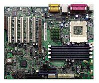 AOpen AX4T, i850, LAN (RDRAM) (91.89f10.001)